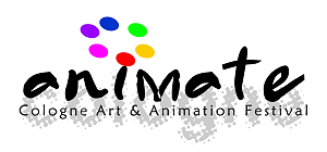 animatecologne_logo_highres-300x140.png